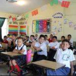 Becas para escuelas particulares