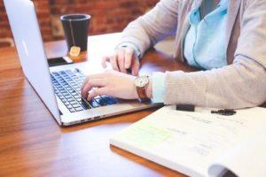 cursos online gratis en la UNAM