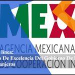 Beneficios De Excelencia Del Gobierno De México Para Extranjeros