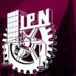 Guía De Servicio Social IPN