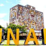 Formas De Titulación UNAM