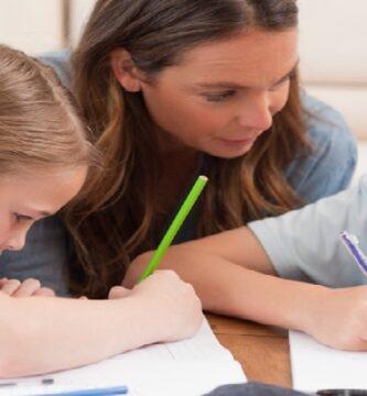 Ayudas Educativas Para Escolares De Primaria Y Secundaria