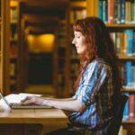 Benefíciate Con Las Becas Humanistas Para Mujeres